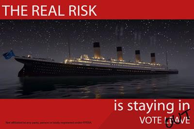 leave-titanic