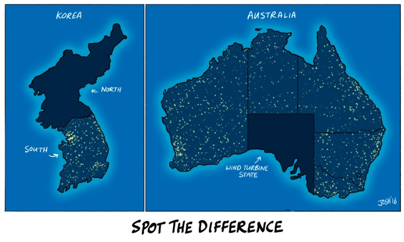 australia-vs-north-korea
