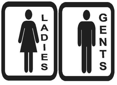 toilets101