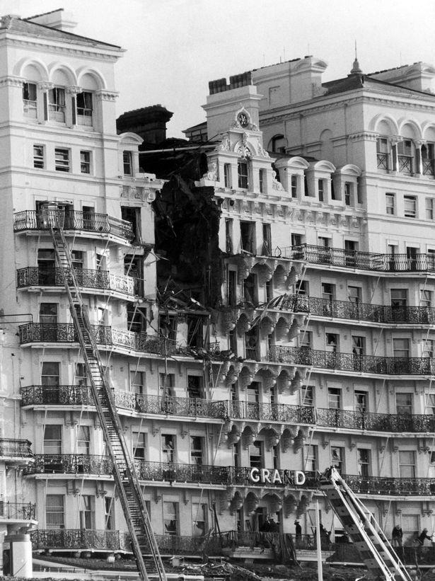 Brighton-Hotel-Bomb-1984