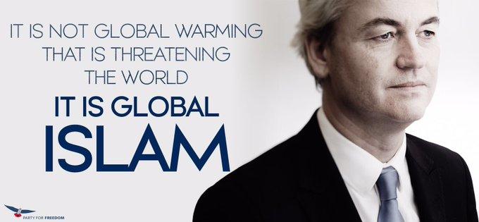 geert-global