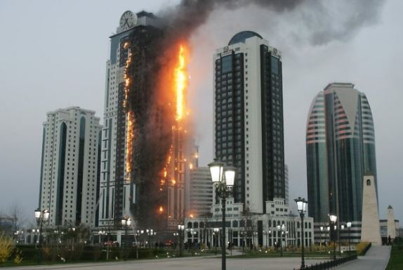 dubai-high-rise-fire