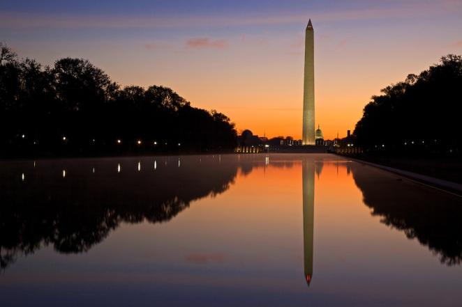 Washington-Monument-reflections-3189