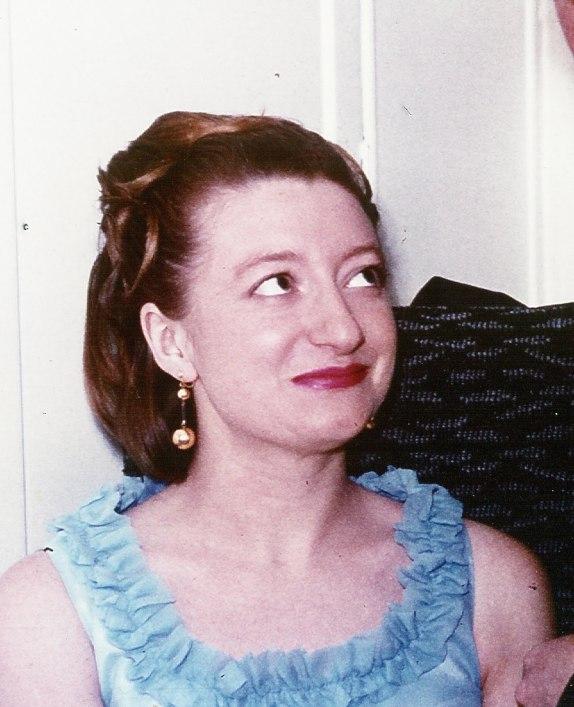 jackie image
